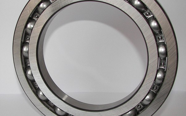 Industrial Bearing Service