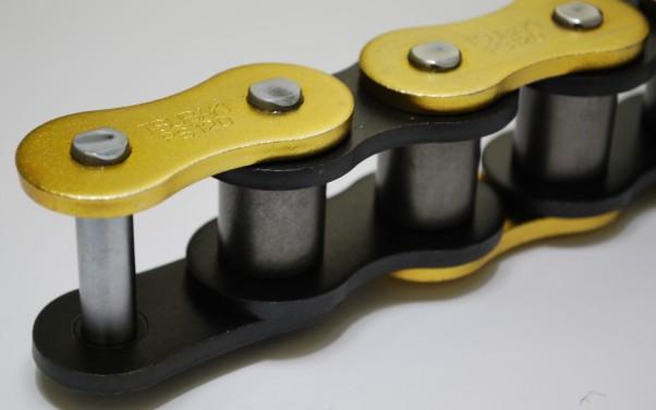 Titan Series Chains