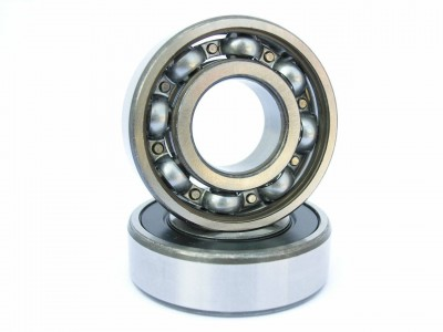 We Offer Bearing Repair Service for even the Hardest-to-Find Bearings