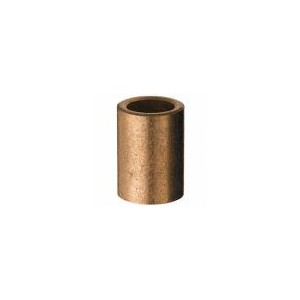Powdered Metal Bushings