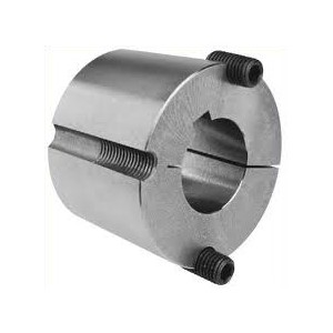 Taperlock Bushings