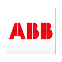 ABB Motors and Mechanical Inc. (Baldor and Dodge brands)
