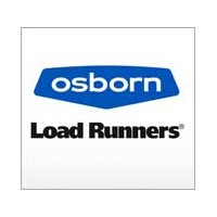 Osborn Load Runners