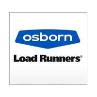 Osborn Load Runners