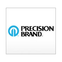 Precision Brand Products