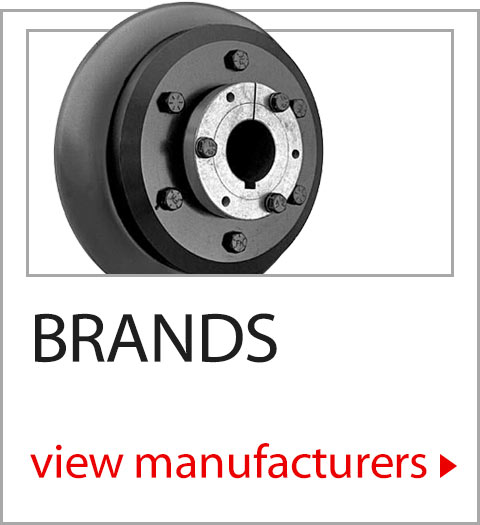 Brands / Manufacturers