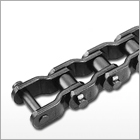 Engineered Chain