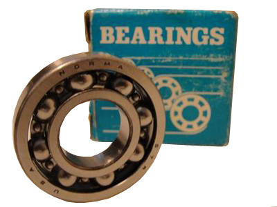 Hard to Find Parts and Bearings