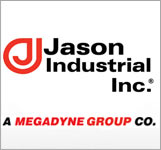 Jason Industrial Inc.