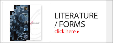 Literature / Forms
