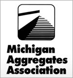 Michigan Aggregates Association