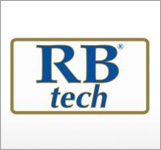 RBI (RB Tech)