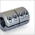 Rigid Couplings