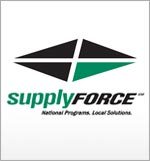 supply force